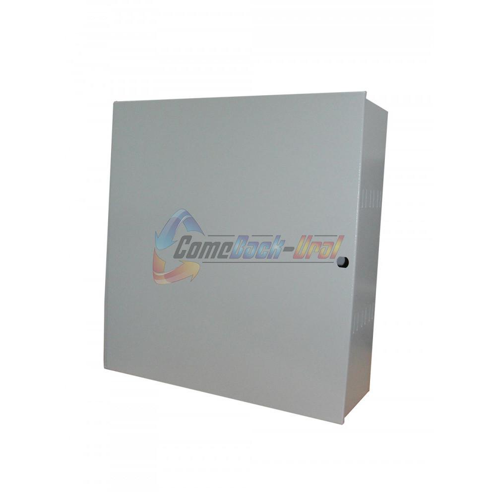 Шкаф ШКО-Н-96 (однодверный)