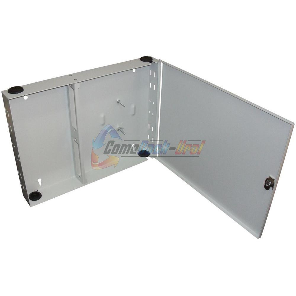 Кросс настенный (КРН) ШКО-Н-16 (одна дверь, без планок, под 8п-2шт)