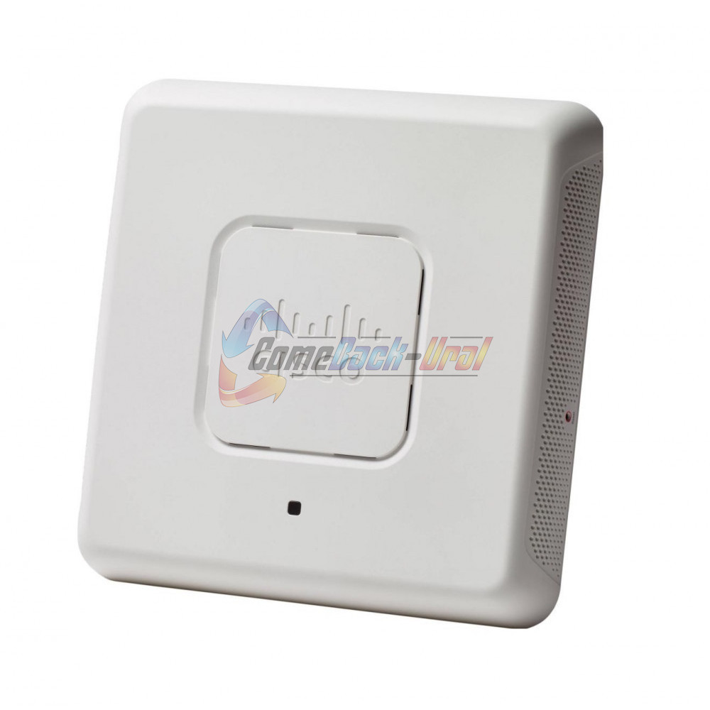 WAP571-R-K9 Точка доступа Wireless-AC/N Premium Dual Radio Access Point with PoE